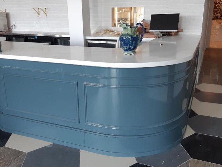 blue-architectural-millwork-cafe