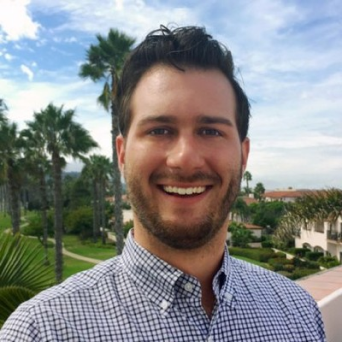 Charles Michael profile picture who is the Co-Founder at InsurGrid