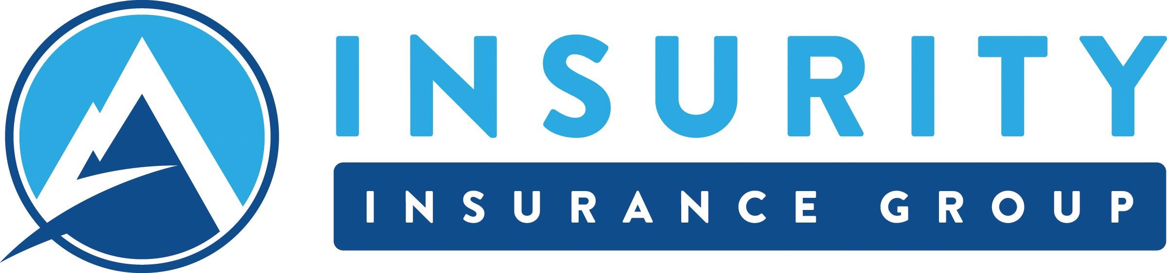Insurity logo