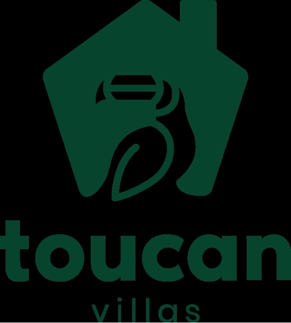 Toucan Villas