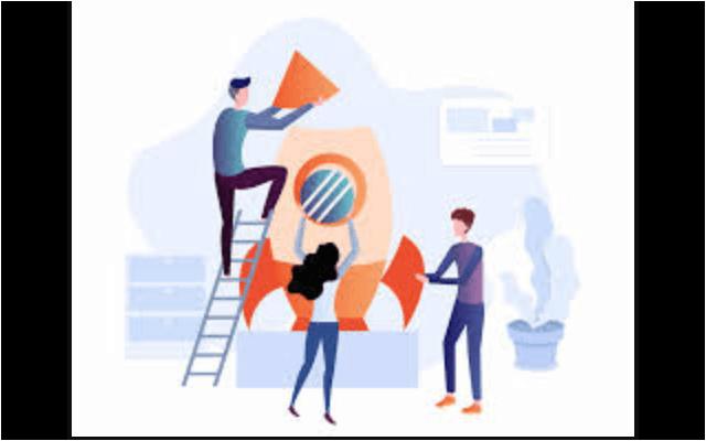 Project Management Template Google Sheet
