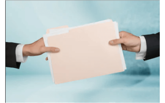 Simple Invoice Sheet Google Sheet
