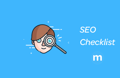 Basic SEO Checklist Airtable Spreadsheet
