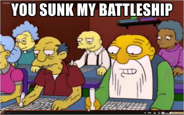 Battlesheets: The Battleship Google Sheet