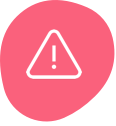 user alerts