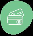 customer billing