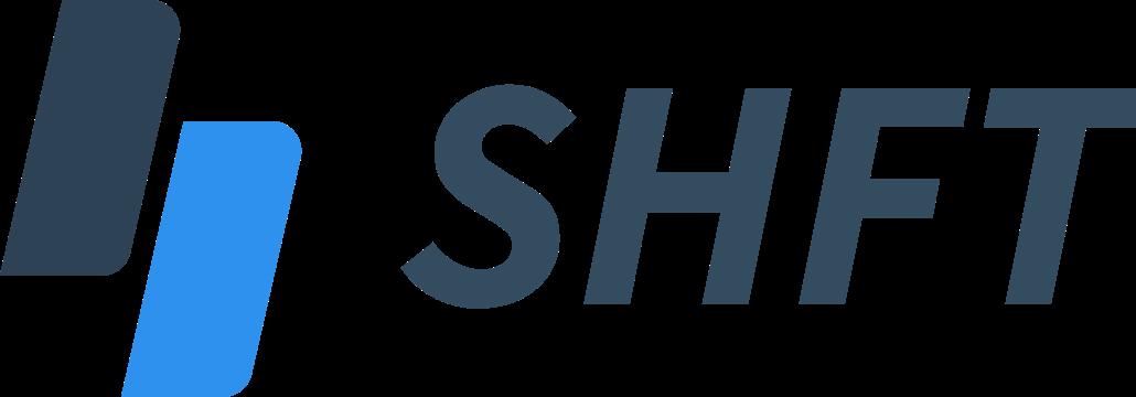 shft logo