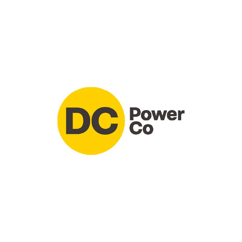 DC Power Co