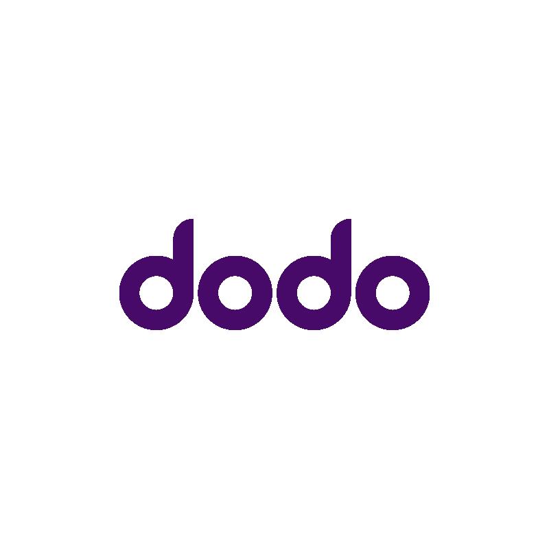 Dodo Energy
