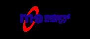 Metered Energy logo