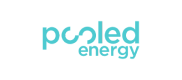 Pooled Energy logo