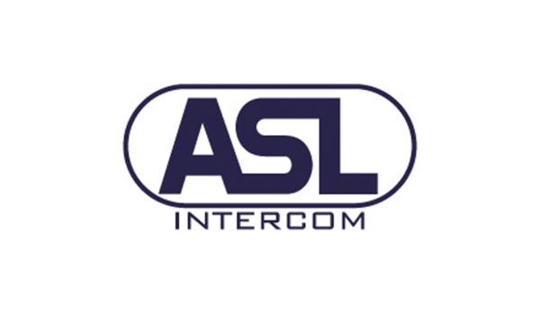 ASL Intercom
