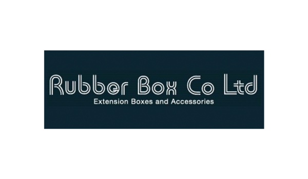 Rubber Box Co