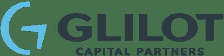 Glilot