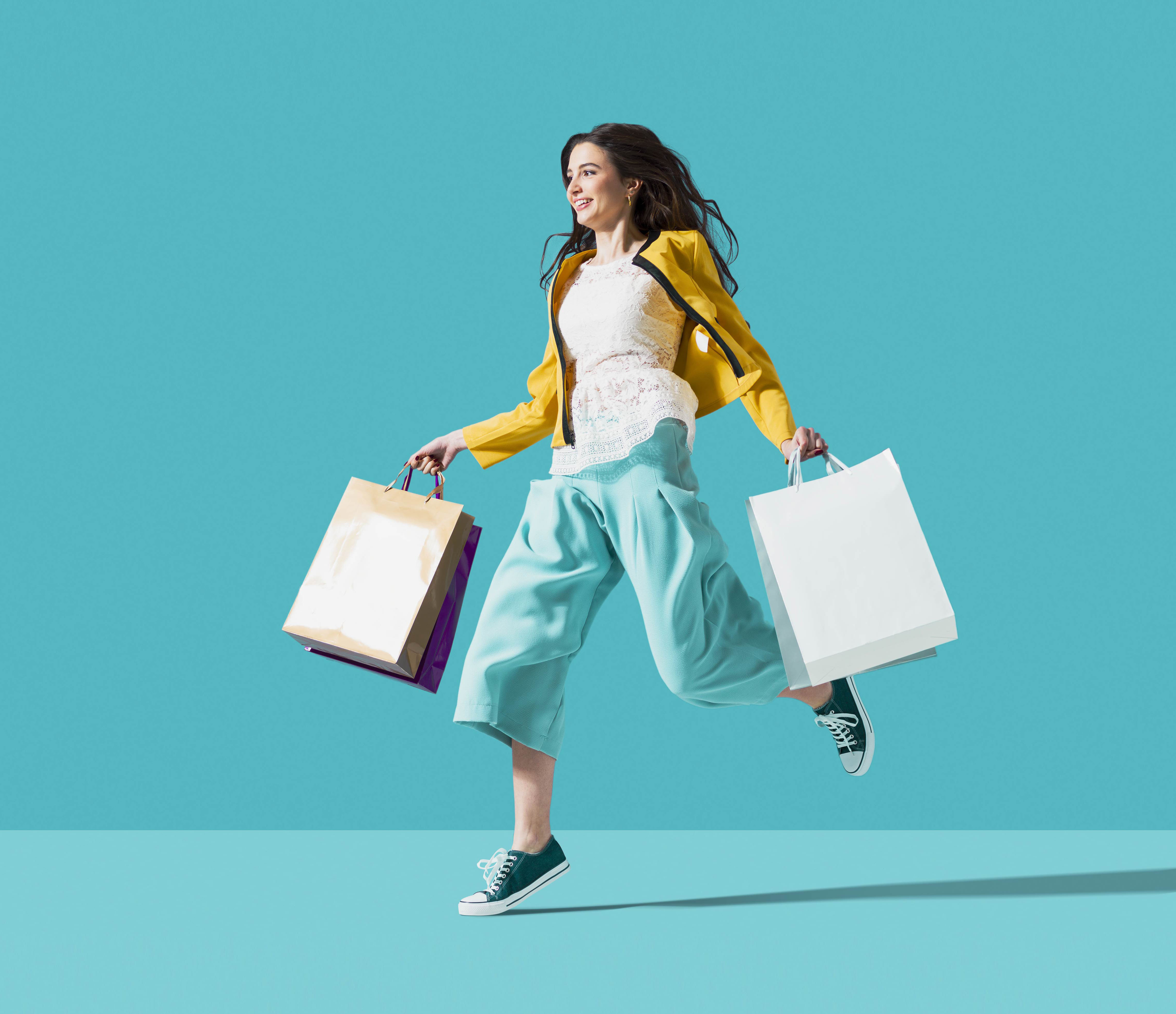 In the current E-Commerce landscape, personalization has come to be expected to some degree as more people are shifting their behaviors to shop through digital channels.