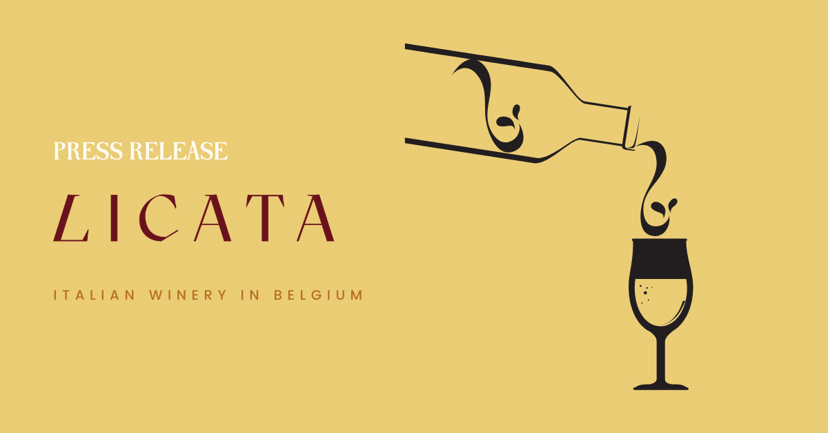 The Website of the leading Italian winery in the Belgian market integrates an AI-based recommendation tool on their website, creating a personalized user experience with the most relevant product recommendations matching users' interests and preferences.