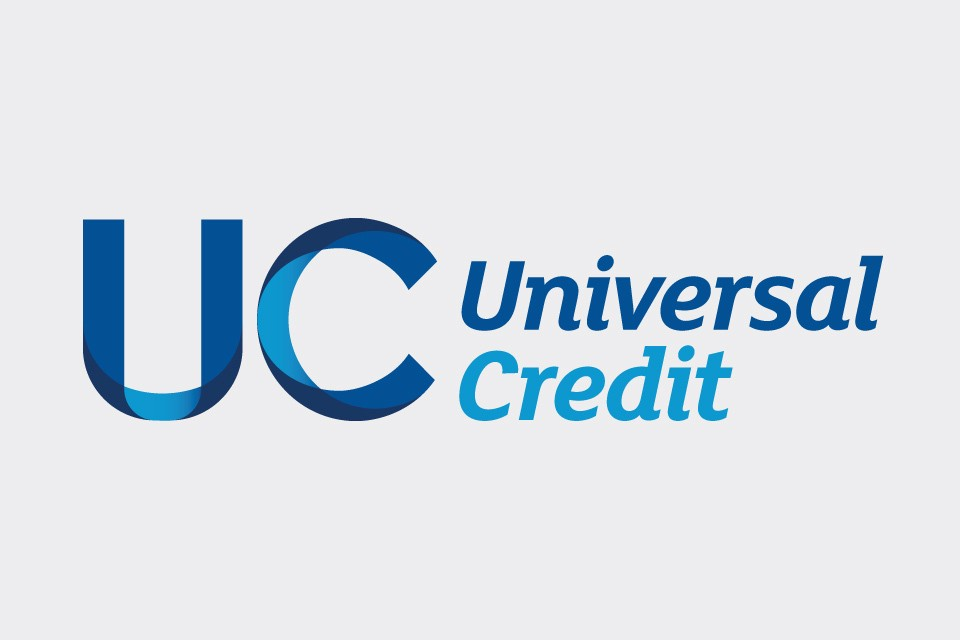 Universal Credit — A Quick Guide