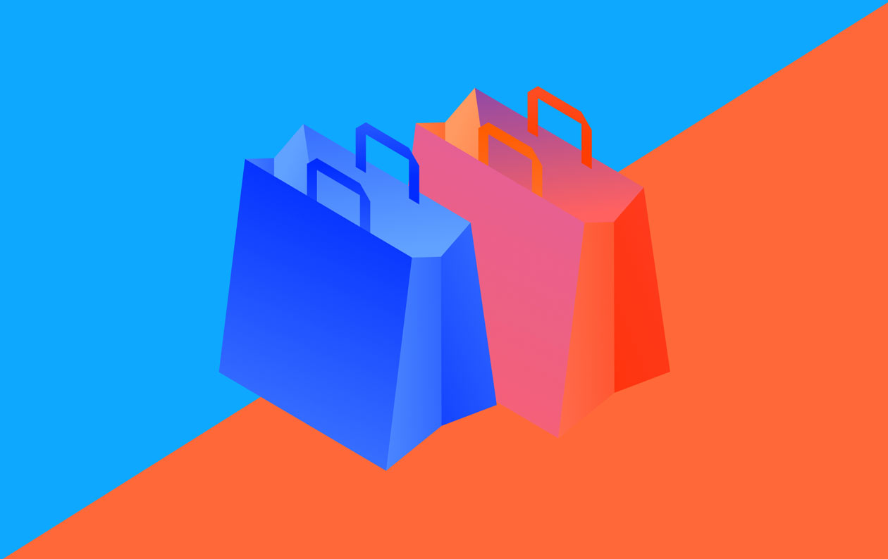 11 Best eCommerce Conferences to Attend in 2021