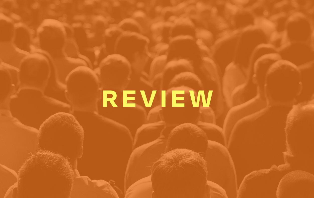 Klaviyo Boston Review: Should You Attend?