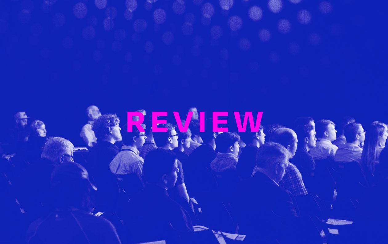 Shoptalk Review: Should You Attend?