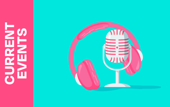 How Podcasts Became the Ultimate Customer Acquisition Tool