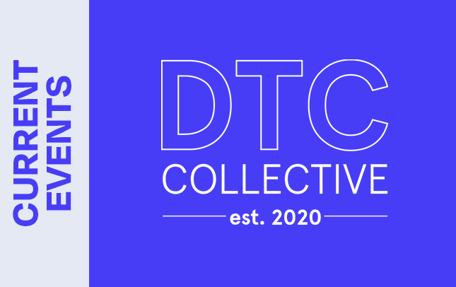 Does the DTC Industry Need an Advocate?