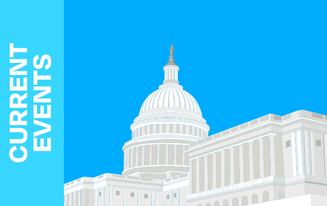 The Good News from the Congressional Tech Hearing