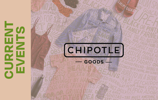 What to Learn (or Borrow) From the Launch of Chipotle's Latest DTC Site