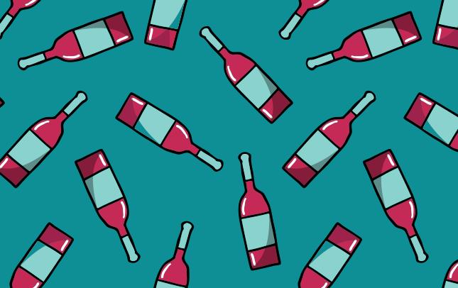 DTC Wine Is Now a Three-Billion Dollar Industry