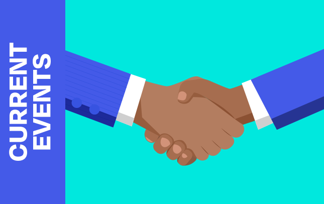 How the Best DTC Partners Became Other DTCs