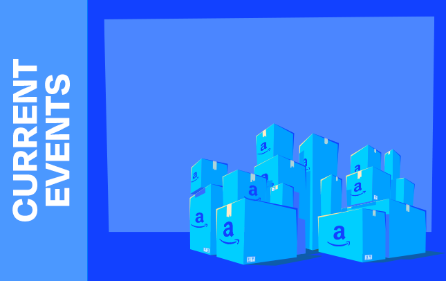 4 Big Takeaways From Prime Day 2020