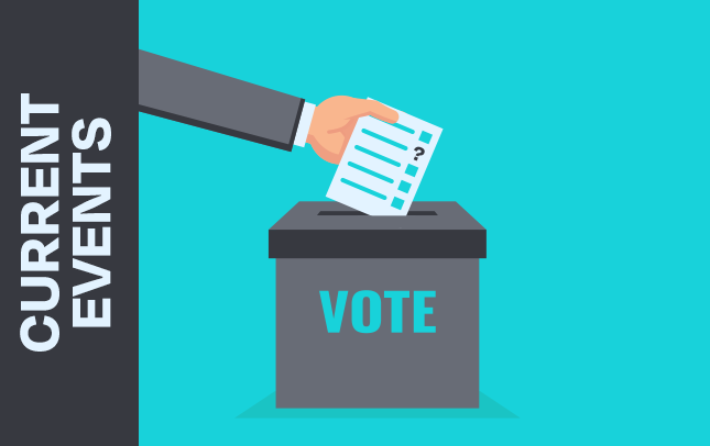 What the 2020 Election Means for Digital-First Companies