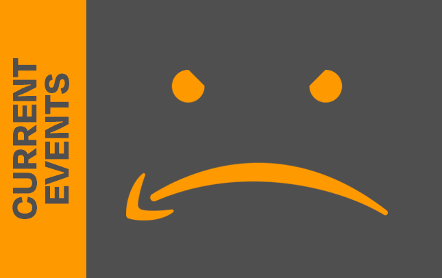 Why DTC Marketplaces Are Bad News for Amazon