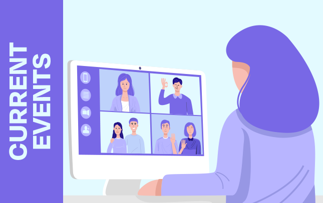 11 Best Virtual eCommerce Conferences to Attend in 2021