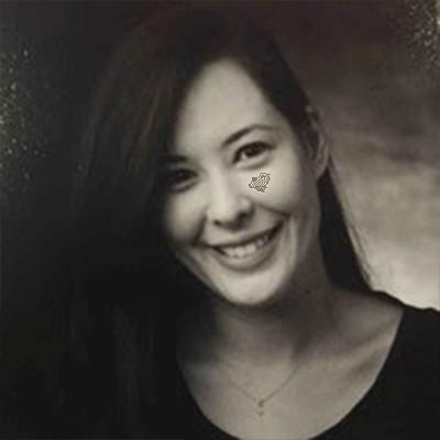 Georgina Gooley