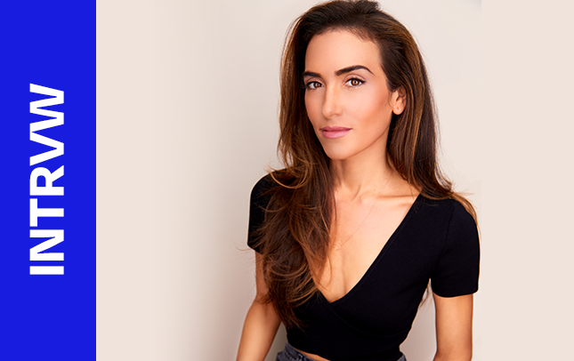 Interview: Fable's Sophie Bakalar on Reimagining a Popular Product Category