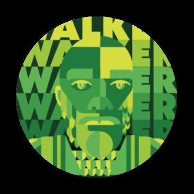 Derek Walker