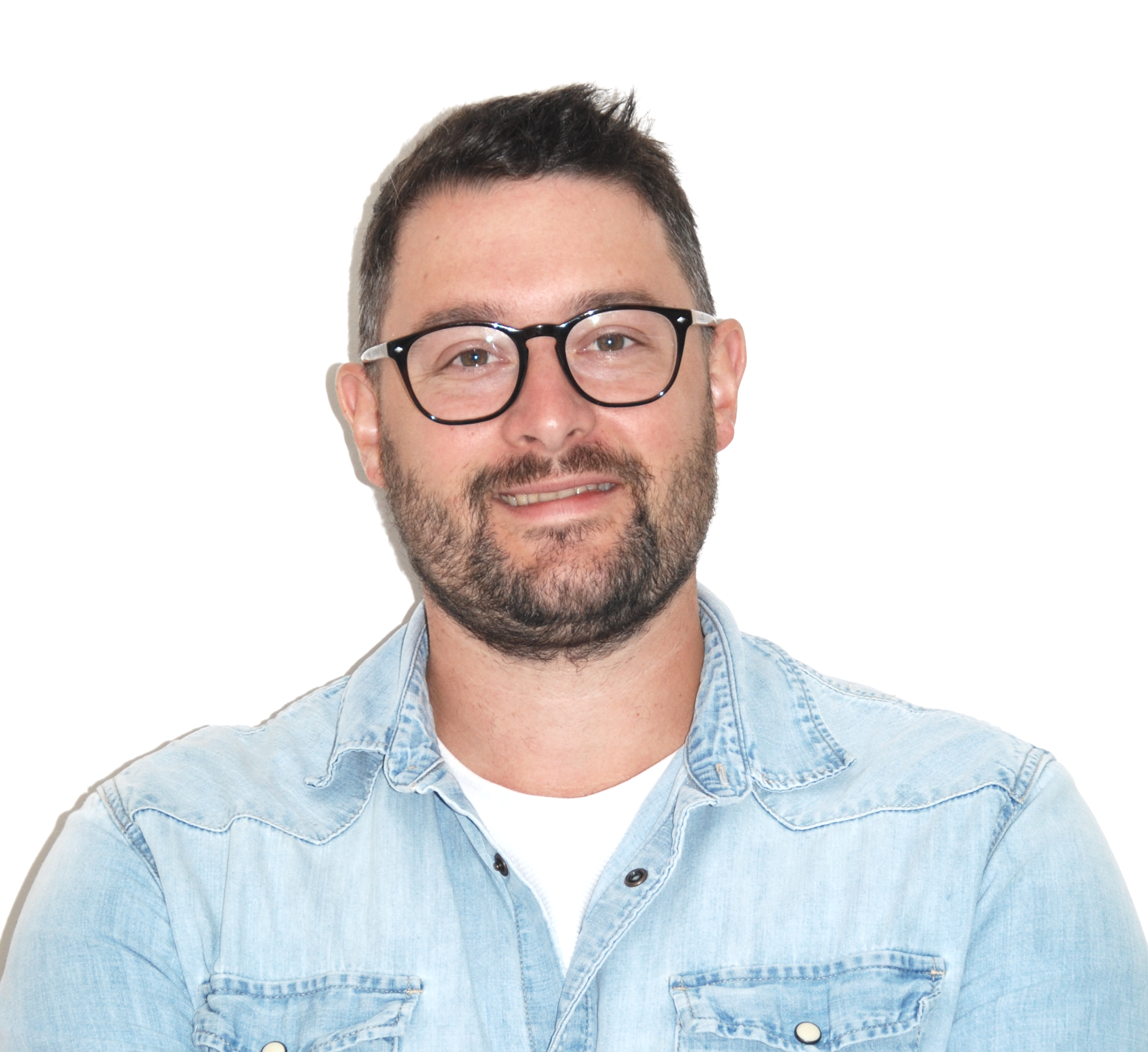 Photo miniature de Julien Enjalbert Coach et Consultant en Bilan de Compétences