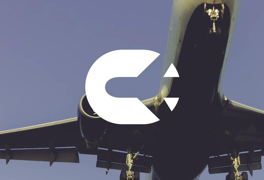 logo designer leicester - mountain high consultant brand identity and logo design uk