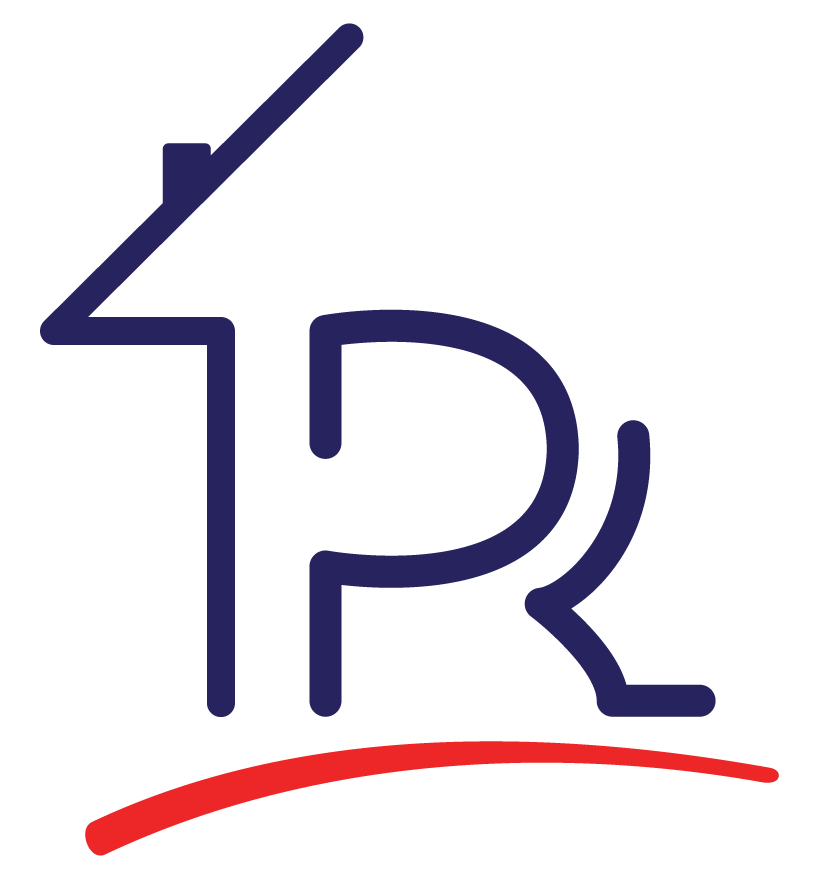 Pryor Realty Logo