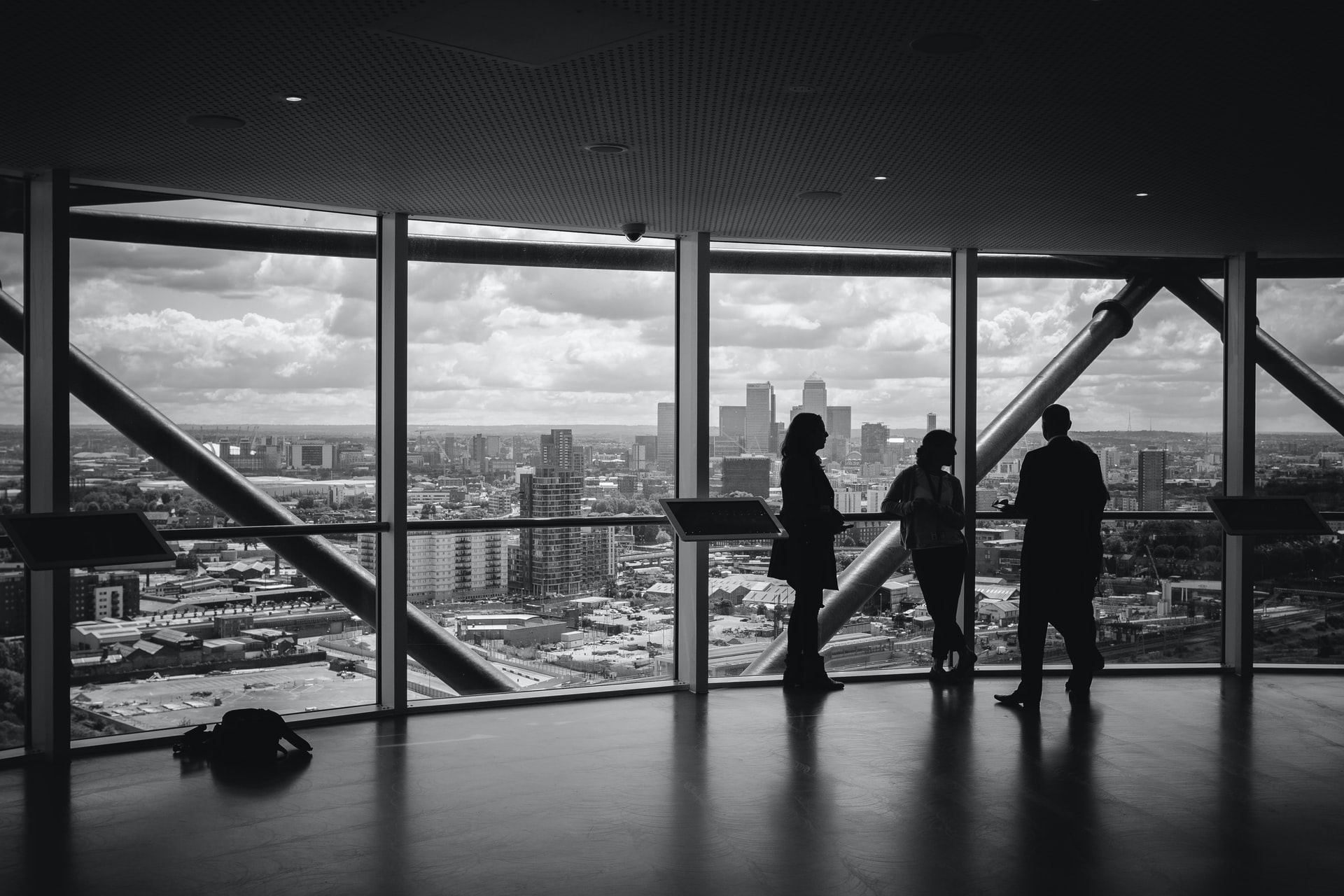 How to ensure a successful Merger and Acquisition