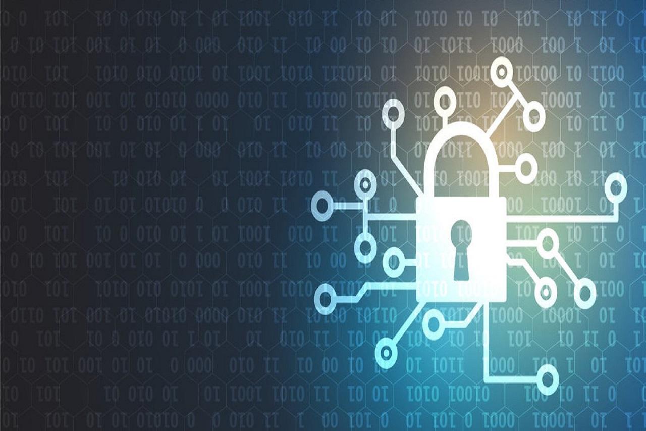 Threat Intelligence Services