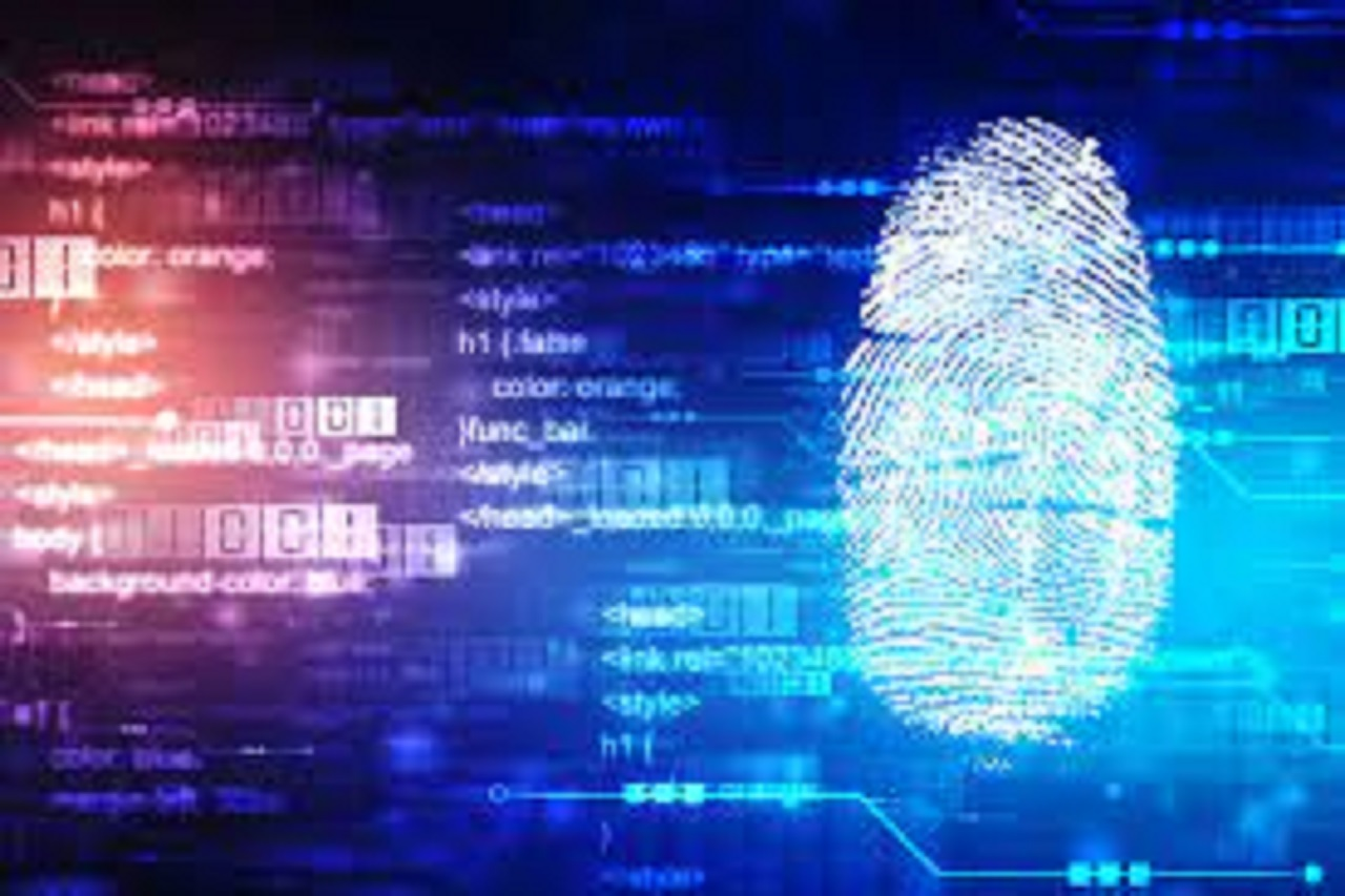 Digital Forensics Incident