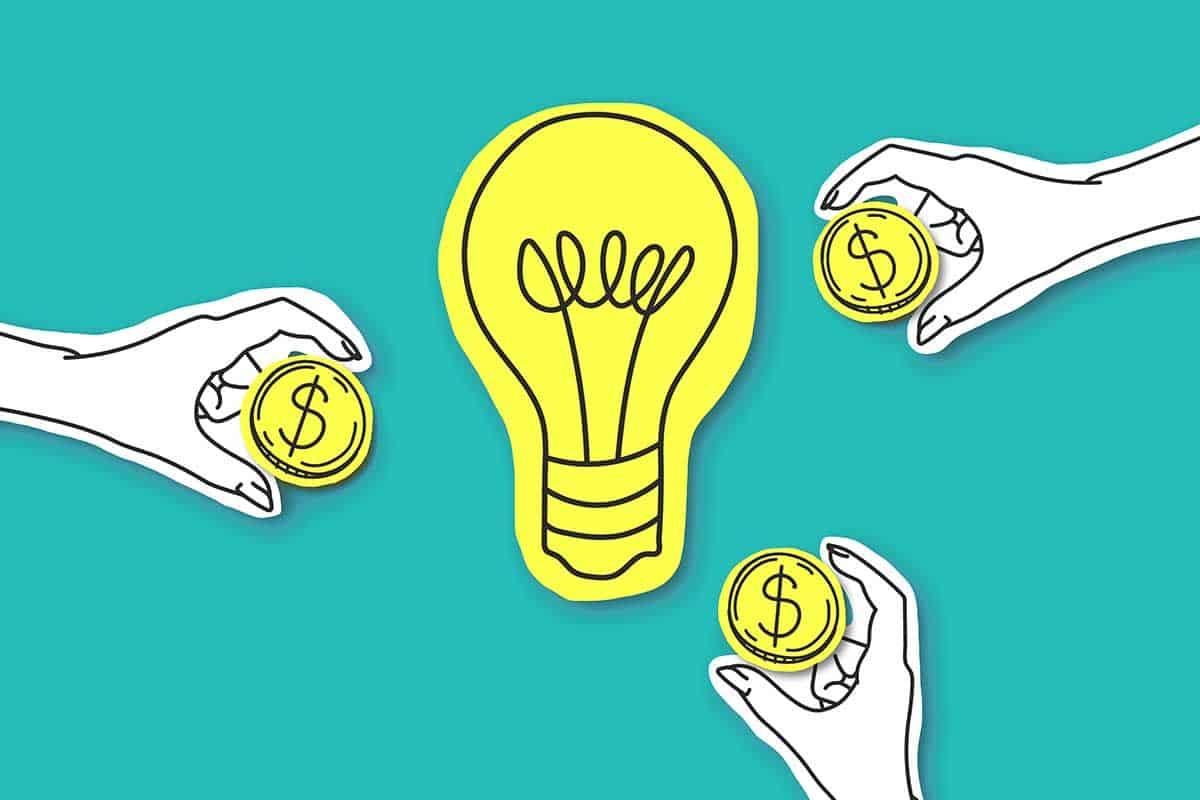 Fund Raising in UAE