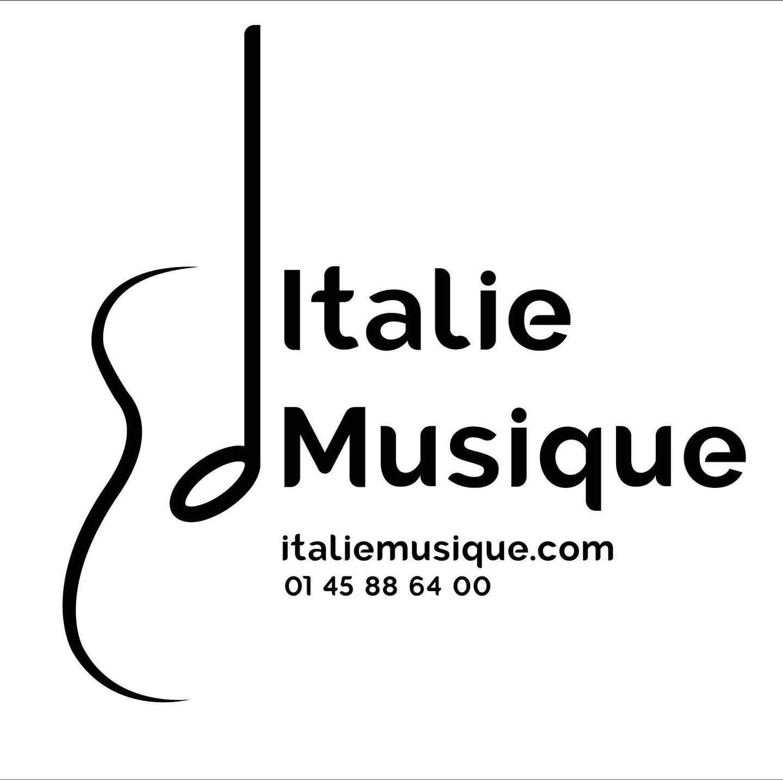 Instagram Italie Musique