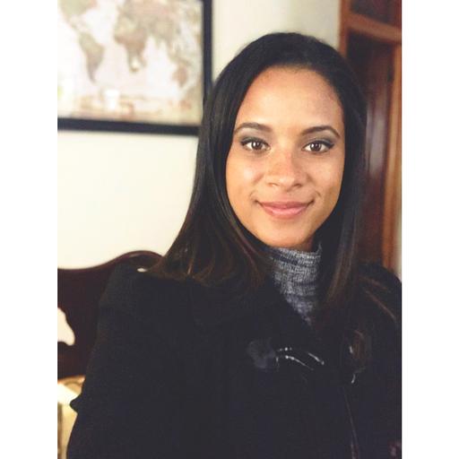 Profile photo for Iolani Torraca