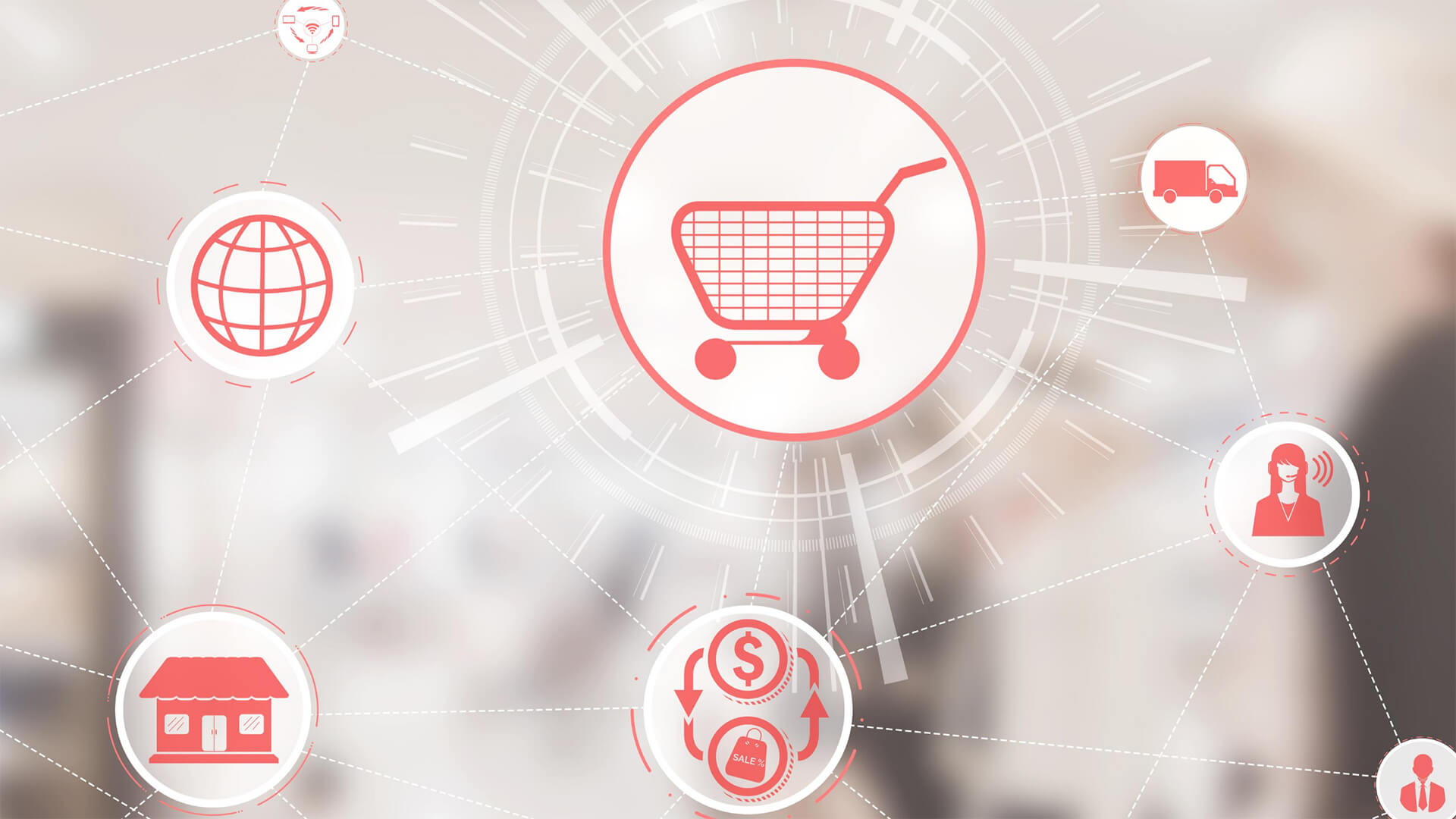 How to Optimize eCommerce Product Catalogs for Omnichannel Sales