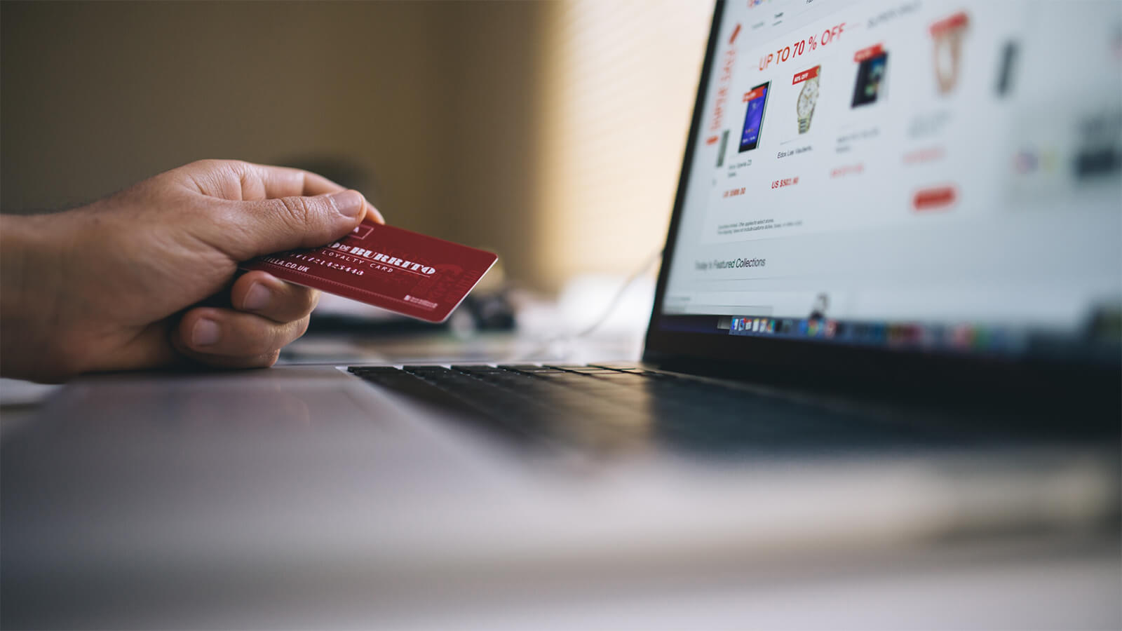 4 Tips for Resellers to Earn Big on The Secondary Marketplace