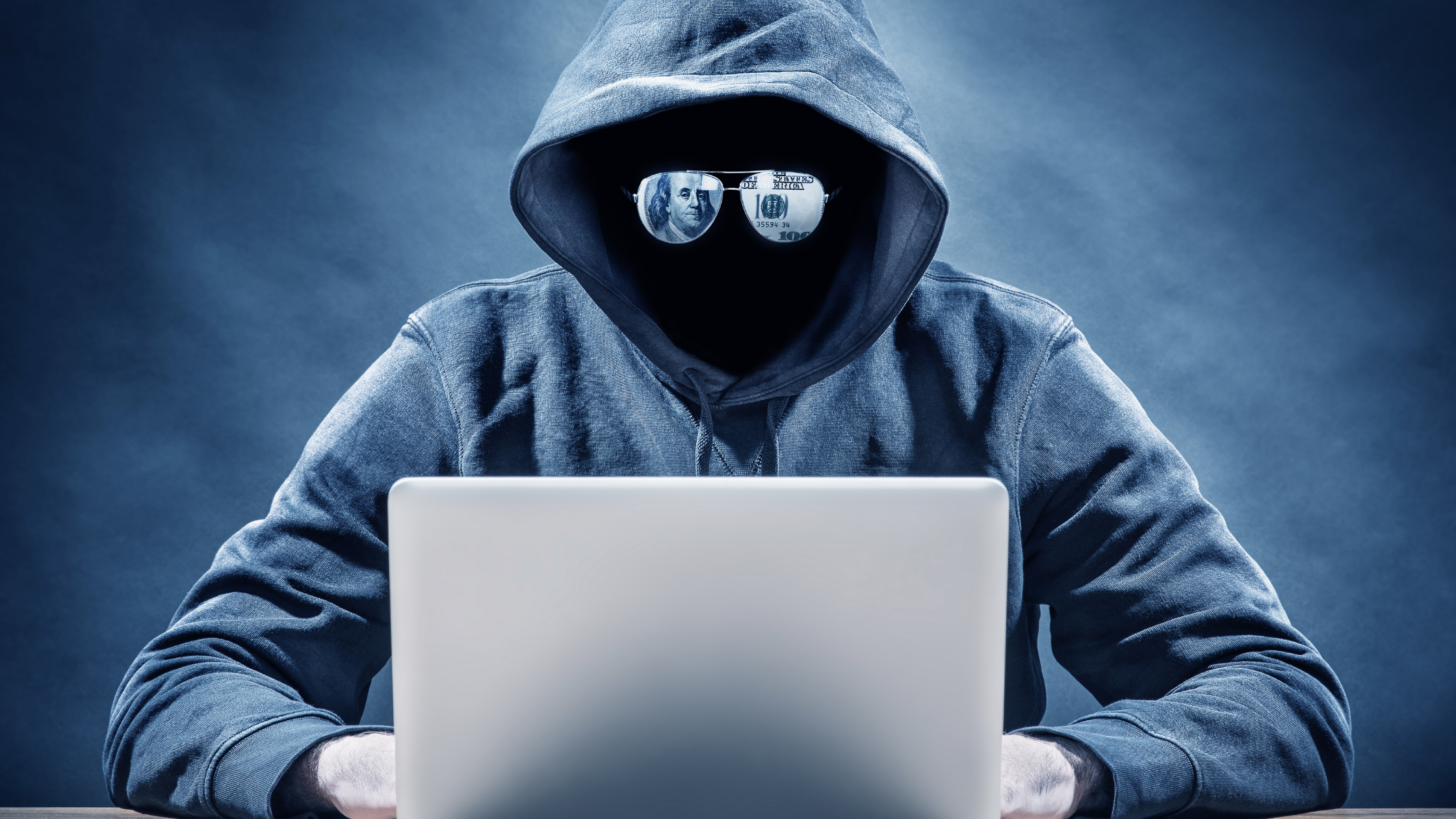 Tips & Trends for Recognizing Returns Fraud in Electronics