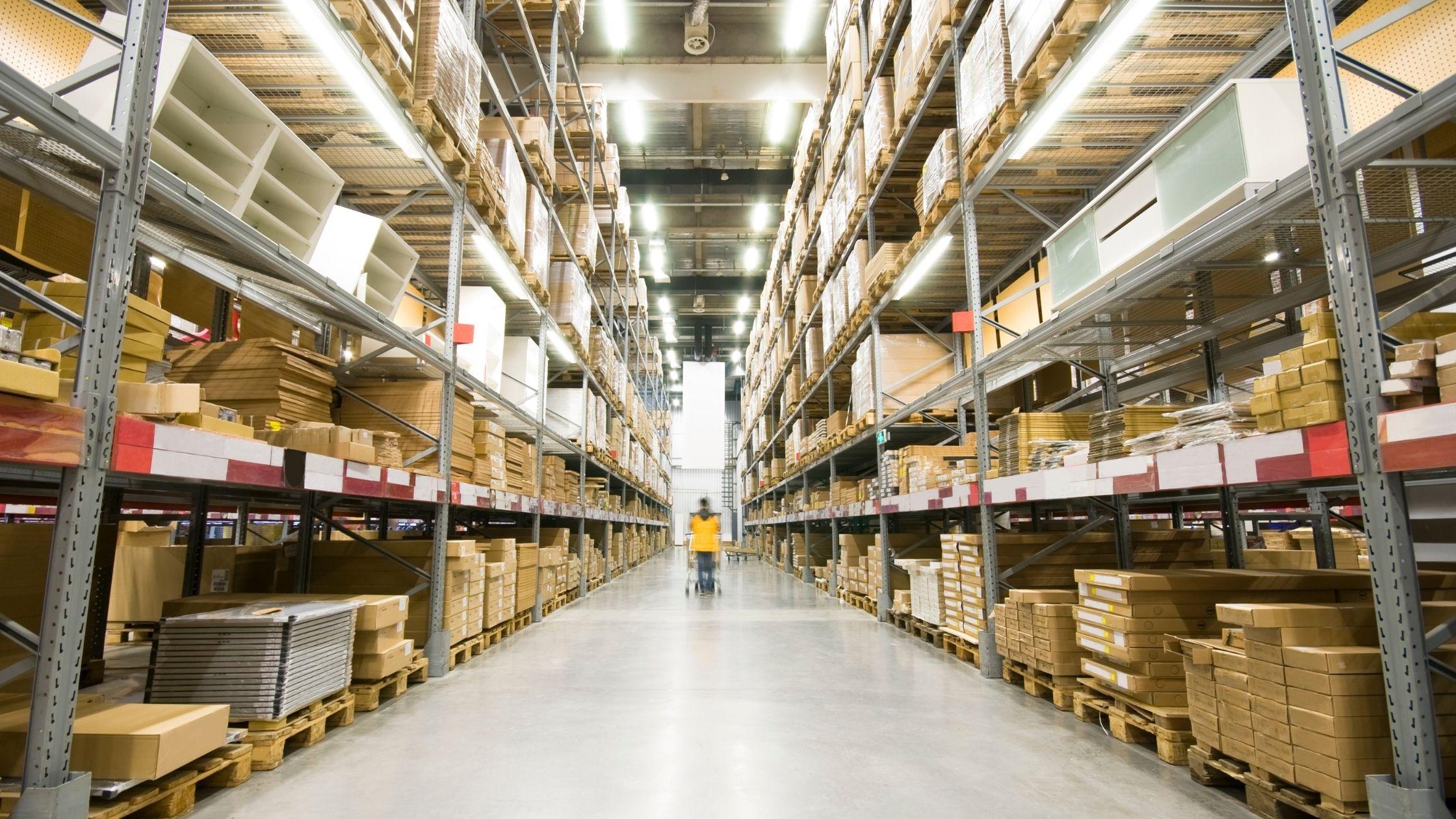 Top 3 Inefficiencies in Returns Management That Are Costing Retailers BIG